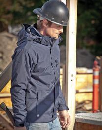 Men`s Ranger 3-in-1 System Jacket